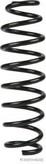 Arc spiral HERTH BUSS JAKOPARTS J4404018