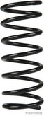 Arc spiral HERTH BUSS JAKOPARTS J4410504