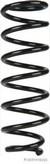 Arc spiral HERTH BUSS JAKOPARTS J4412020