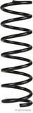 Arc spiral HERTH BUSS JAKOPARTS J4413015