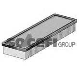 Filtru aer FRAM CA5488