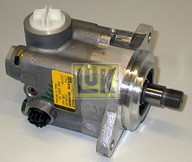 Pompa hidraulica, sistem de directie LuK 542 0001 10
