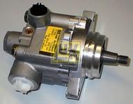 Pompa hidraulica, sistem de directie LuK 542 0013 10