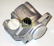 Pompa hidraulica, sistem de directie LuK 542 0022 10