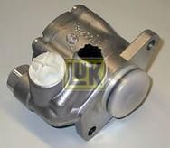 Pompa hidraulica, sistem de directie LuK 542 0023 10