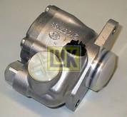 Pompa hidraulica, sistem de directie LuK 542 0026 10