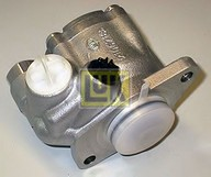 Pompa hidraulica, sistem de directie LuK 542 0027 10
