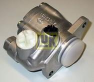 Pompa hidraulica, sistem de directie LuK 542 0031 10