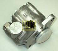 Pompa hidraulica, sistem de directie LuK 542 0032 10