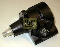 Pompa hidraulica, sistem de directie LuK 542 0034 10