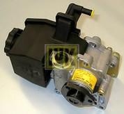Pompa hidraulica, sistem de directie LuK 542 0035 10