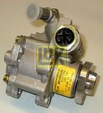 Pompa hidraulica, sistem de directie LuK 542 0046 10