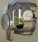Pompa hidraulica, sistem de directie LuK 542 0050 10