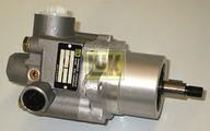 Pompa hidraulica, sistem de directie LuK 542 0057 10