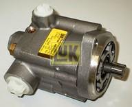 Pompa hidraulica, sistem de directie LuK 542 0065 10