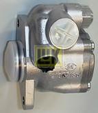Pompa hidraulica, sistem de directie LuK 542 0067 10