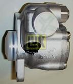 Pompa hidraulica, sistem de directie LuK 542 0085 10