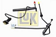 Chit pompa/receptor, ambreiaj LuK 513 0045 10