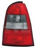 Lampa spate TYC 11-0111-01-2