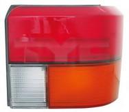 Lampa spate TYC 11-0211-01-2