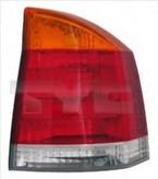 Lampa spate TYC 11-0317-01-2