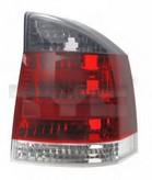 Lampa spate TYC 11-0317-11-2