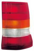 Lampa spate TYC 11-0374-01-2