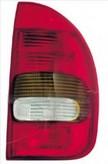 Lampa spate TYC 11-0378-01-2