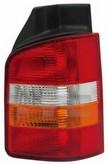 Lampa spate TYC 11-0575-01-2