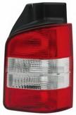 Lampa spate TYC 11-0575-11-2