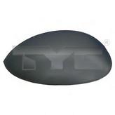 Acoperire oglinda exterioara TYC 305-0013-2