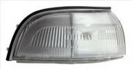 Lumina de delimitare TYC 18-5014-05-2