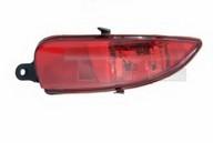 Lampa spate TYC 19-0150-01-2