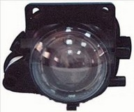 Proiector ceata TYC 19-5083-05-2