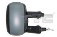 Oglinda exterioara FIAT Doblo I Cargo (223) 1.6 16V (223ZXD1A) (76KW / 103CP)TYC 309-0058