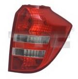 Lampa spate TYC 11-11909-01-2
