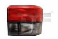 Lampa spate TYC 11-0212-11-2
