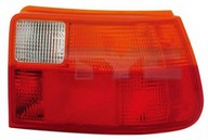 Lampa spate TYC 11-0371-01-2