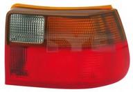 Lampa spate TYC 11-0372-11-2