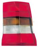 Lampa spate TYC 11-0374-11-2
