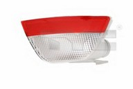 Lampa mers inapoi TYC 19-0305-05-2