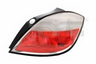 Lampa spate TYC 11-0473-01-2