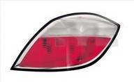 Lampa spate TYC 11-0474-01-2