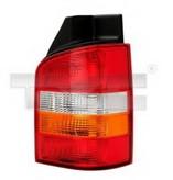 Lampa spate TYC 11-0621-01-2