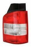 Lampa spate TYC 11-0621-11-2