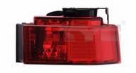 Lampa spate TYC 19-0595-01-2