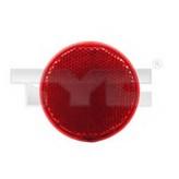 Reflector TYC 17-5265-00-9