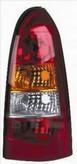 Lampa spate TYC 11-0391-01-2