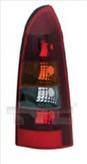 Lampa spate TYC 11-0391-11-2