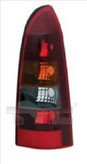 Lampa spate TYC 11-0392-11-2